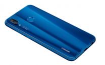 عرضهی گوشی Huawei nova 3e به بازارهای سراسر کشور