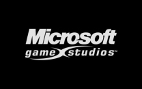 مایکروسافت به دنبال غول بازیهای کامپیوتری شدن!
