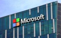 مایکروسافت به همکاری با ارتش آمریکا ادامه خواهد داد