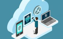 شبکهی احراز هویت کاربران اینترنت به بازار سرمایه متصل شد