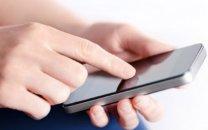 آیا امواج تلفن همراه کارت بانکی را میسوزاند؟