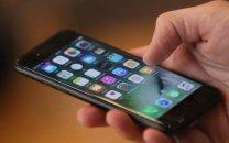 پرداختهای مالی کاربران گوشیهای هوشمند به اپلیکیشنهای آیاواس افزایش یافت