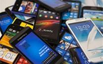 واردات ۶۰۱ میلیون دلار تلفن همراه از ابتدای طرح رجیستری