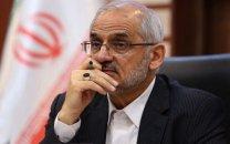 وزیر آموزشخبر کذبِ بازسازی مدارس سوری، ناراحتی دشمنان را نشان میدهد