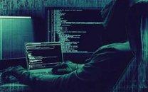 دستگیری عامل انتشار شماره تلفنهای دختران جوان در فضای مجازی