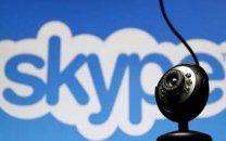 هشدار به کاربران ایرانی اسکایپ؛ امکان دسترسی به اطلاعات و عکسهای مخاطبان/ کاربران اندروید نسخهی جدید اسکایپ را دانلود کنند