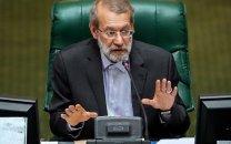 نامهی وزیر پیشنهادی ارتباطات دربارهی اظهارات قاضیپور