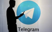 چند روزی که تلگرام فیلتر بود، بیش از ۳۰ میلیون نفر با فیلترشکن وصل شدند