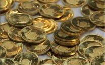 پیش فروش سکه در سررسیدهای مختلف متوقف شد