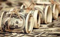 واکنش بانک مرکزی به ماجرای ارسال پیامک به خریداران ارز آزاد