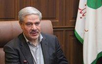 خدمات قابل ارائه در باجههای روستائی پست بانک ایران به 177 نوع خدمت افزایش مییابد
