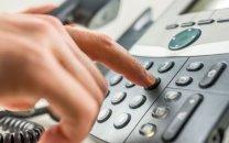 حق اشتراک ماهانه جایگزین آبونمان تلفن ثابت شد؟