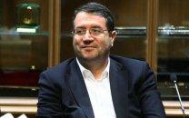 وزیر صنعت: هدفمان کاهش قیمت آزاد خودرو و حذف بازار سیاه است