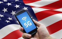 آمریکا باید برنده بازی شبکه نسل پنجم اینترنت در جهان باشد!