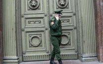 روسیه استفاده از تلفنهای هوشمند برای سربازان را ممنوع کرد