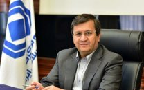 سامانه وزارت راه و شهرسازی به بانکها متصل نشده است