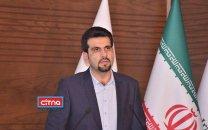 توسعهی شبکهی شرکتهای نوآوری ایرانی و افزایش تعامل با سایر سرمایهگذاران خارجی از اهداف صندوق نوآوری است