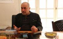 آیا نمایندگان مجلس ۹۸ را سالی سختتر میکنند؟/ علی باقری: دولت با اقتدار بایستد