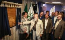 برج میلاد به جمع برج های مخابراتی دنیا پیوست