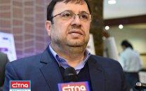 فیروزآبادی: وزارت ارتباطات معماری شبکهی ملی اطلاعات را سریعتر ارائه کند