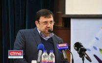 دبیر شورای عالی فضای مجازی کشور، تاکید کرد: اشتراک گذاری اطلاعات الزام عصر فضای مجازی