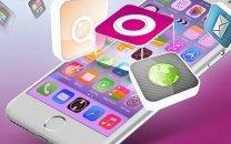 دسترسی به امکانات نسخه iOS اپلیکیشن رایتل من از طریق نسخه وب سامانه مدیریت حساب