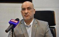 پایداری شبکهی ارتباطی شرکت مخابرات ایران در یازدهمین دورهی انتخابات مجلس