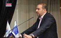 یزدانیان: زیرساختهای لازم برای آسودگی خاطر و آرامش اساتید فراهم شود