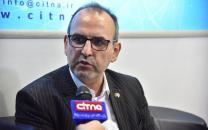 تشریح جزئیات اینترنت رایگان شرکت مخابرات ایران