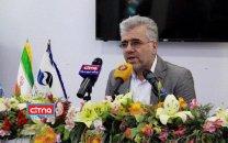 ادعای رئیس رگولاتوری؛ اینترنت ایران، ارزانتر از میانگین جهانی است/ وعدهی ارزان شدن قیمت اینترنت را نمیدهیم!
