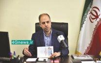 ایران میتواند صدای کشورهای در حال توسعه در شورای حکام ITU باشد/ حضور نمایندگان جوان ایران در ITU را افزایش میدهیم/ برای ایجاد بازار مشترک حوزه ICT، با کشورهای همسایه توافق کردیم