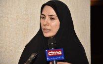 فاطمه حسینی به درخواست کنندگان رفع فیلتر توئیتر پیوست