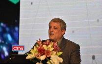 محسن هاشمی: شهر هوشمند بسیار فراتر از شفافیت و مبارزه با فساد است