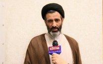 حسینیکیا: امیدوارم با نظر مساعد کمیسیون صنایع، منابع پست بانک افزایش یابد