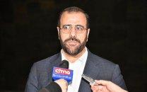 تقدیر معاون رییس جمهوری از توجه وزیر ارتباطات به مناطق محروم