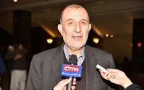 اکبریان: پست بانک در حوزهی خورده بانکداری موفق عمل کرده است