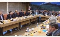 اهتمام ویژه بانک پارسیان برای رونق تولید و ایجاد اشتغال پایدار در کردستان
