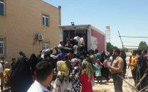 رایتل در مناطق سیلزدهی خوزستان سیمکارت رایگان واگذار میکند