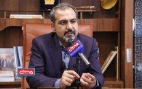 تعیین تکلیف سهام عدالت برای ۱۳ میلیون ایرانی، بدون مراجعهی حضوری