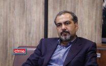 معاون وزیر ارتباطات: دولت ایران بزرگ نیست، بلکه تنها ناکارآمد است!