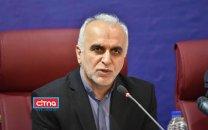 وزیر اقتصاد، عنوان کرد: کمک به پیشرفت اقتصاد ایران با گسترش و تعمیق بازار سرمایه