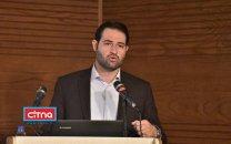 فیلم/ طرح نیازهای فناورانه و نوآورانهی شهرداری تهران در حوزهی خدمات مکان محور شهری