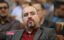 رئیس پژوهشگاه ICT: وزارت ارتباطات در حمایت از فعالیتهای تحقیقاتی عزم جدی دارد