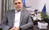 """""""امکان پیشرفت تنها با نوآوری"""" به قلم دکتر پرویز کرمی"""