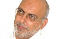 اتکا به منابع موثق؛ گام مهم در «سواد رسانه ای» به قلم محمد امامی