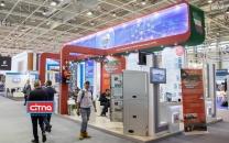 لغو نمایشگاه و اجلاس ITU دیجیتال ویتنام سال 2020 به دلیل بحران کرونا