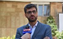 افزایش کیفیت محتوای درخواستی کاربران جنوب کشور با فعال شدن مراکز داده شیراز