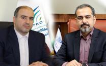 تاکید وزیر ارتباطات بر تداوم اقدام مشترک پژوهشگاه ICT با سازمان فناوری اطلاعات