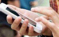 اینترنت موبایل چند شهر دیگر سیستان و بلوچستان وصل شد