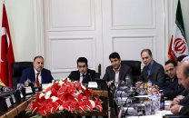 امکان همکاری در زمینههای فضایی، امنیت سایبری و استارتآپها وجود دارد/ 10 درصد صادرات نفتی و غیرنفتی ایران مربوط به محصولات مبتنی بر فناوری است